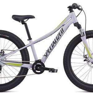 "Specialized Riprock 24"" 1"