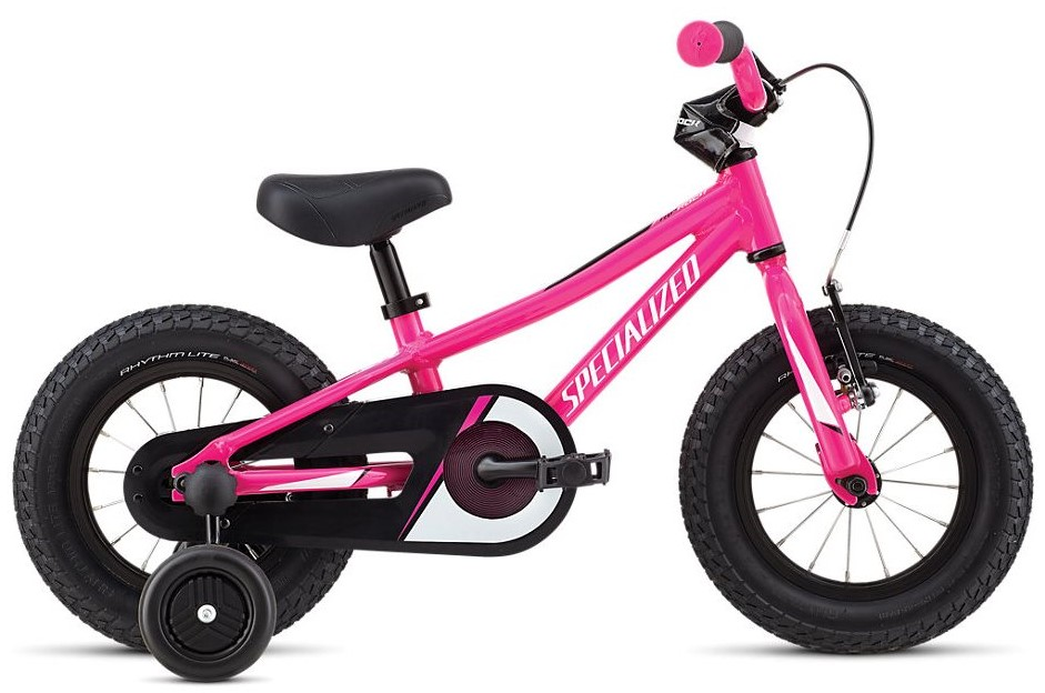 riprock-coaster-12-rosa
