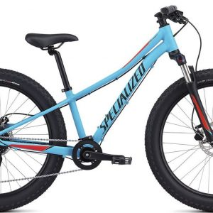 "Specialized Riprock Comp 24"" 2"