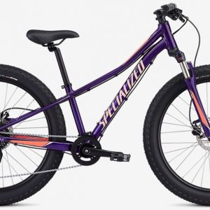 "24"" Specialized Riprock Comp 9"