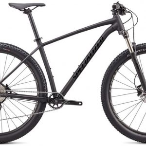 Specialized Rockhopper Expert 29 1X 7