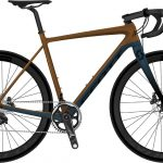 scott-addict-gravel-20-2020