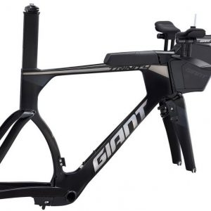Giant Trinity Advanced Pro TRI FF L Carbon 8