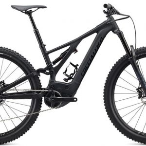 Specialized Turbo Levo Comp 9