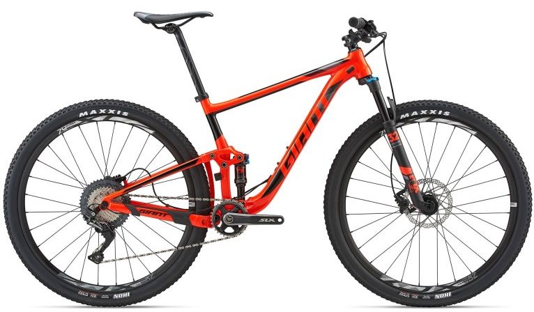 Cykeluthyrning 1