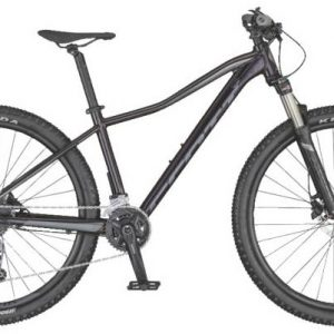 Scott Contessa Active 30 10