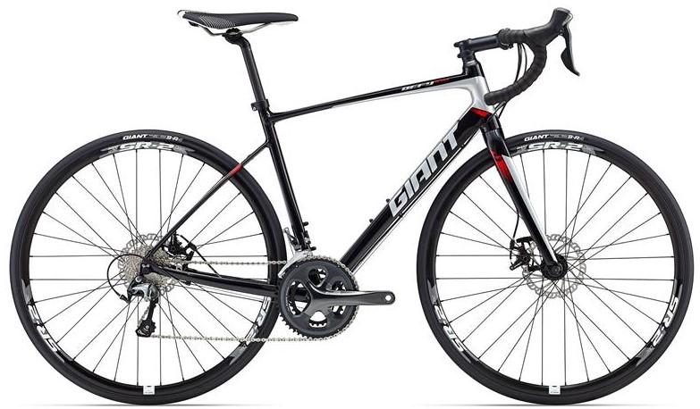 Cykeluthyrning 3