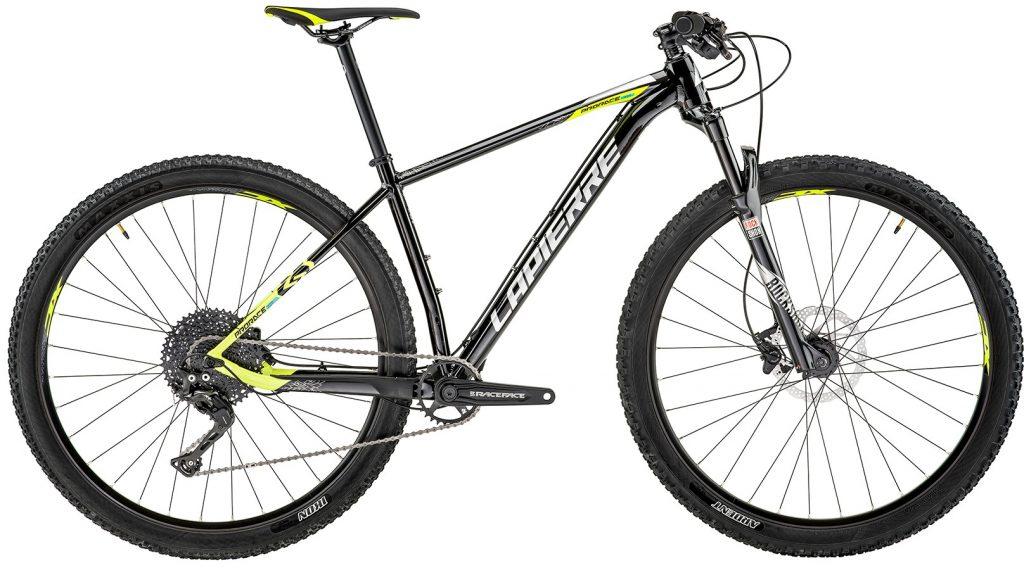Cykeluthyrning 2