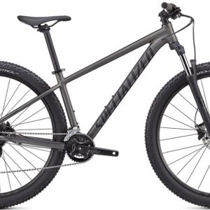 Specialized Rockhopper Comp 2x 29″ Grå 1