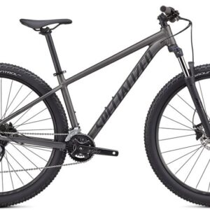 "Specialized Rockhopper Comp 2x 27,5"" 9"