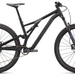 "Specialized Stumpjumper Alloy ""NYA MODELLEN"" 3"