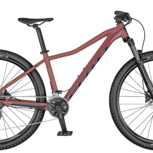 Scott Contessa Active 30 29er 7