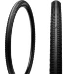 00019-441_TIRE_PATHFINDER-PRO-2BR_FRONT (1)