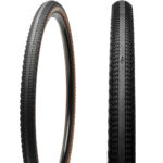 00019-441_TIRE_PATHFINDER-PRO-2BR_FRONT_Tan
