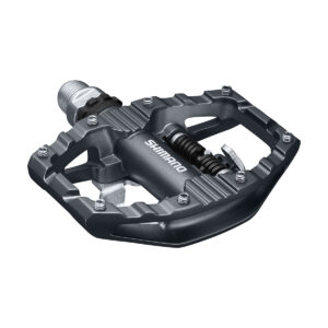 Shimano PD-EH500 kombipedal 9