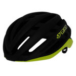 giro-agilis-mips-road-helmet-matte-black-citron-hero