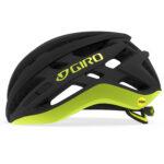 giro-agilis-mips-road-helmet-matte-black-citron-left_1