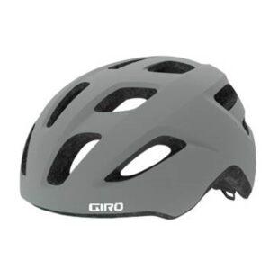 Giro Cormicks MIPS Matt grå 11