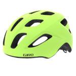 giro-cormicks-mips-urban-helmet