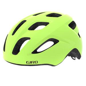 Giro Cormicks MIPS Matt Hi Gul 12