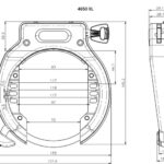 technical_drawing_4650_X_XL_3