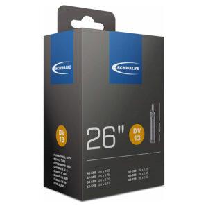 Schwalbe DV13 40-62x559 Dunlopventil 3