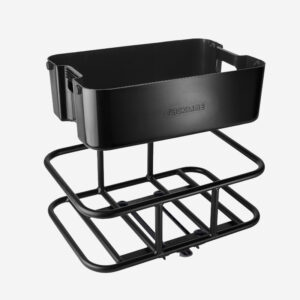 Racktime Boxit small 13L 4