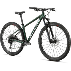 Specialized Rockhopper Expert 29 4